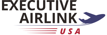 executiveairlink.com